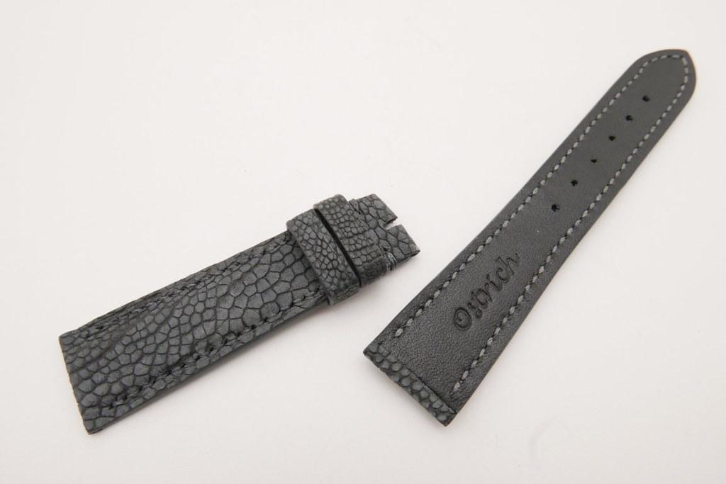 P1470117 (FILEminimizer) | by Ziczac Leather