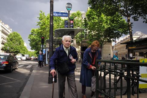 19f13 Notre Dame_0010 Uti 485