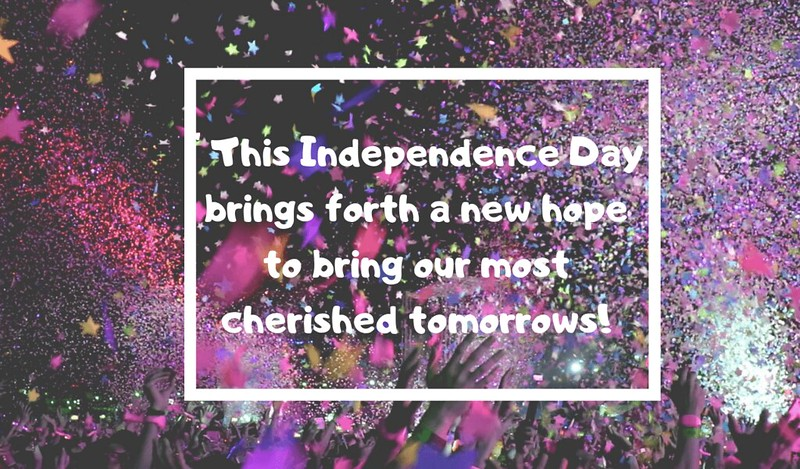 happy 4th of july images and sayings