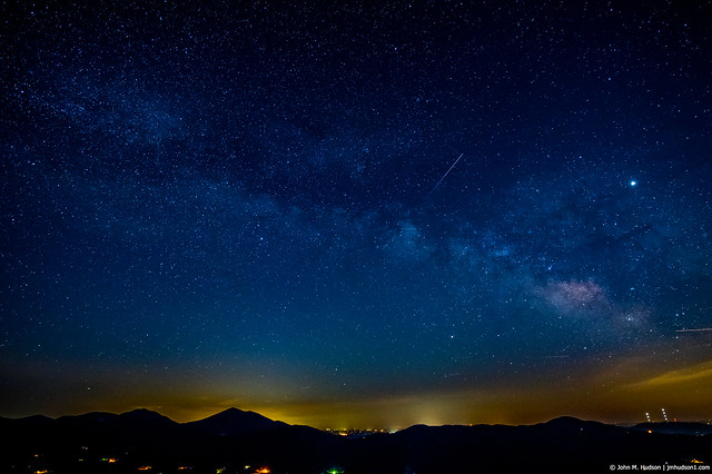 2019.07.01.3885 Milky Way POD (Explored)