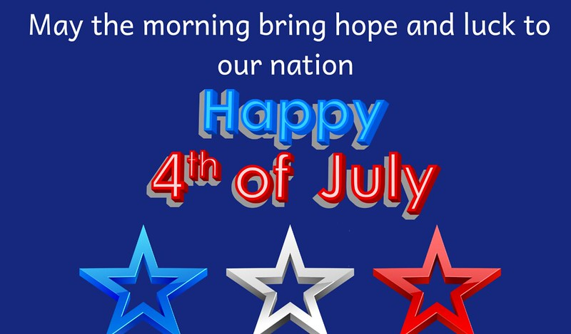 4th of july images and sayings