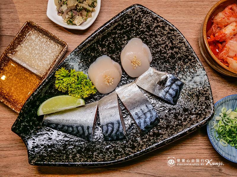 cheng-ju-wenxin-36