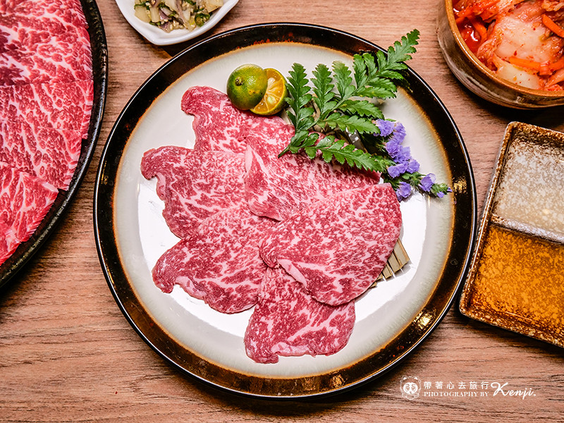 cheng-ju-wenxin-22