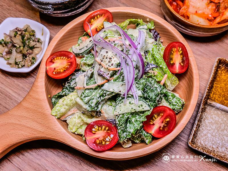 cheng-ju-wenxin-12