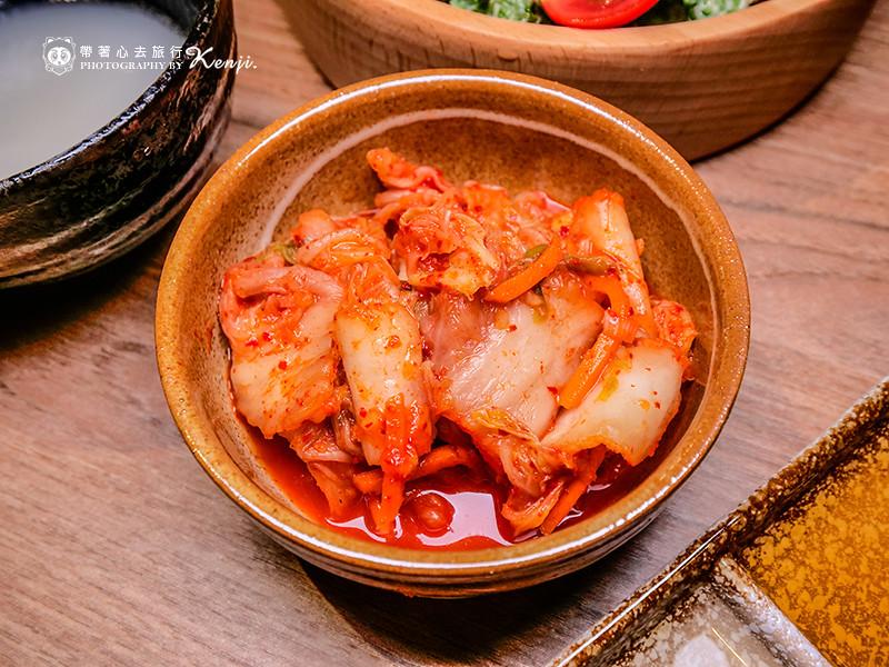 cheng-ju-wenxin-11