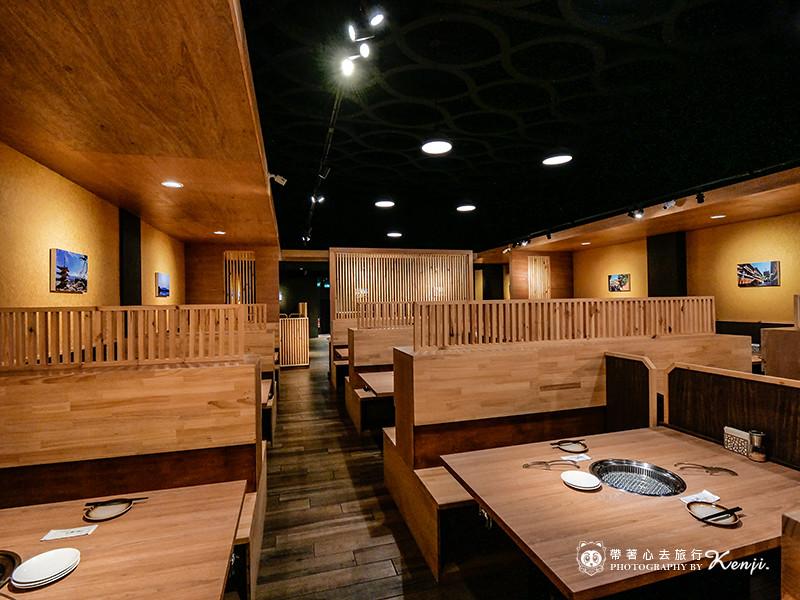 cheng-ju-wenxin-5