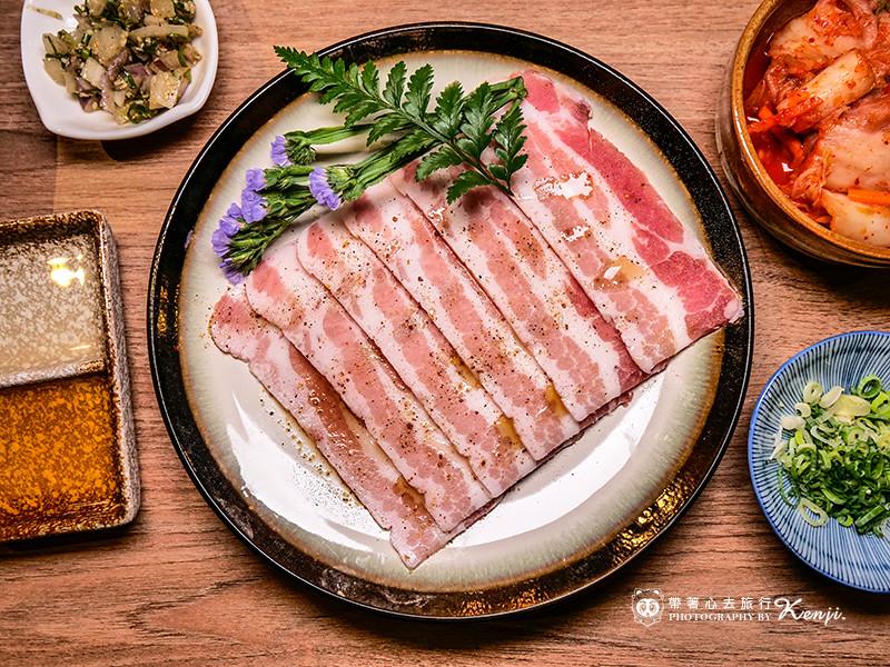 cheng-ju-wenxin-42