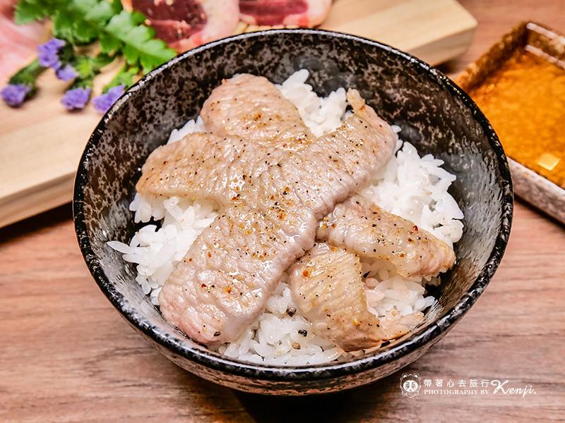 cheng-ju-wenxin-33
