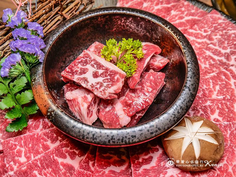 cheng-ju-wenxin-17