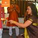 YOGA TEACHER TRAINING COURSE IN RISHIKESH, INDIA  ABHAYARANYA - RISHIKESH YOGPEETH