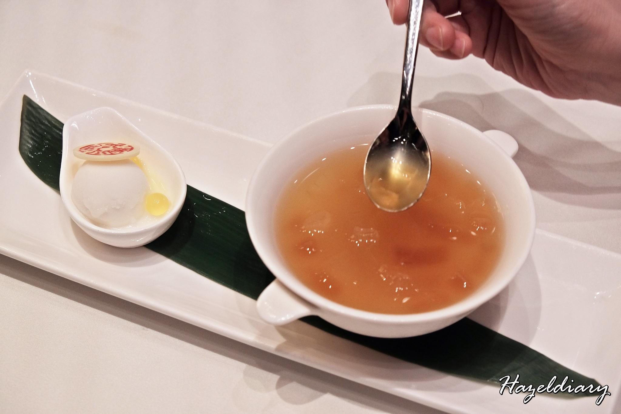 Shisen Hanten-mandarin Orchard-14