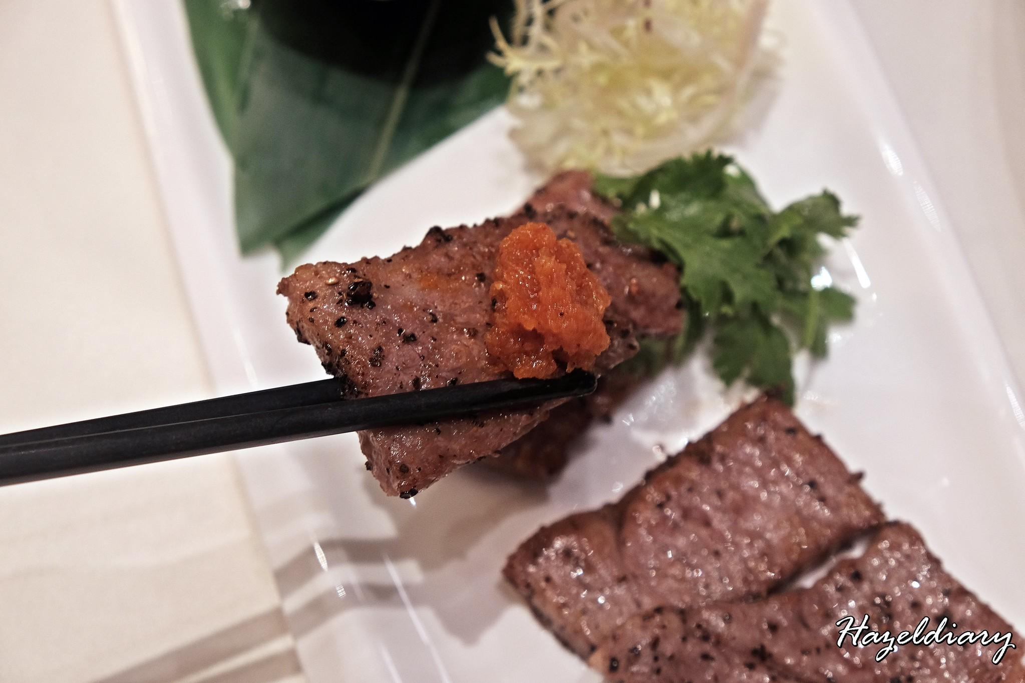 Shisen Hanten-mandarin Orchard-5