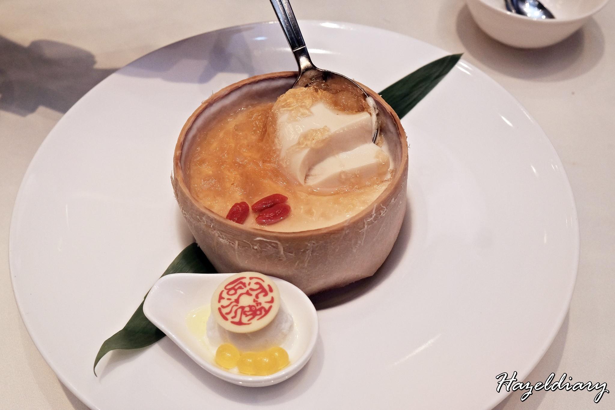 Shisen Hanten-mandarin Orchard-13