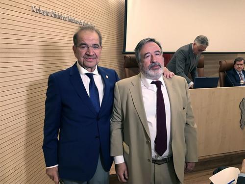 JOSÉ LUIS CASTILLO TORRES
