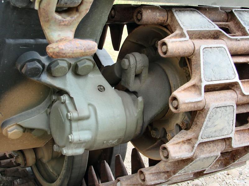 M551 Sheridan 3