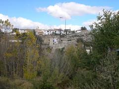 Galera (Granada) DSCN0044
