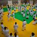 Swiss Ju-Jitsu Day 2019