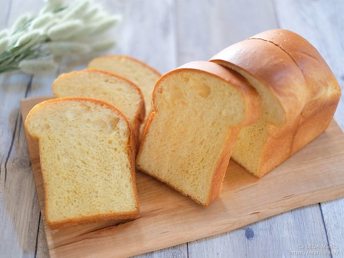 大豆粉と卵の食パン 20190613-DSCT6002 (2)