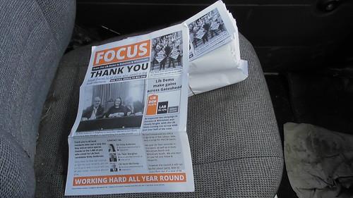 DHWE Focus July 19 2