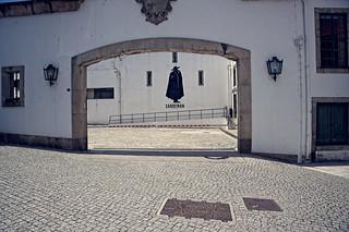 Sandeman Port House