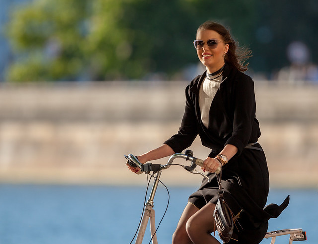 Copenhagen Bikehaven by Mellbin - Bike Cycle Bicycle - 2019 - 0085