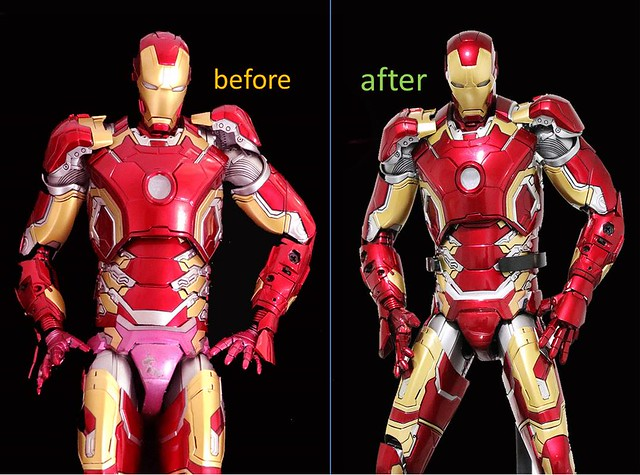 iron-man_001