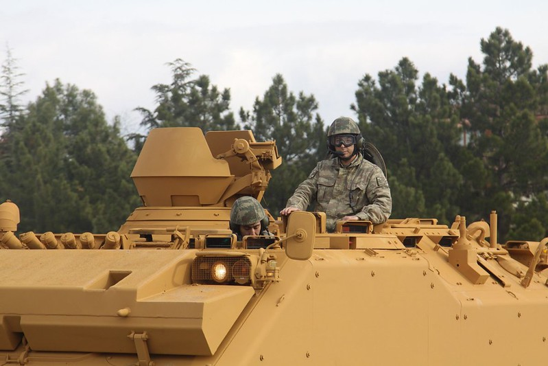 AIFV-ACV-15-transferred-to-syrian-border-2018-catw-3