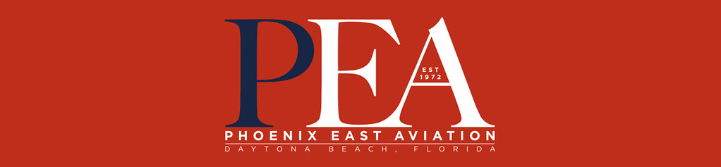 Phoenix East Aviation job details and career information