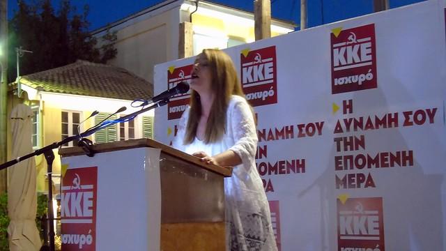 2_KKE_proeklogiki_Lefkada