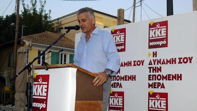 22_KKE_proeklogiki_Lefkada