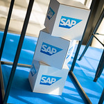 SAP Luxembourg