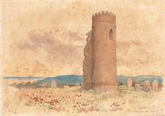 Sidestrand, 29th September 1894