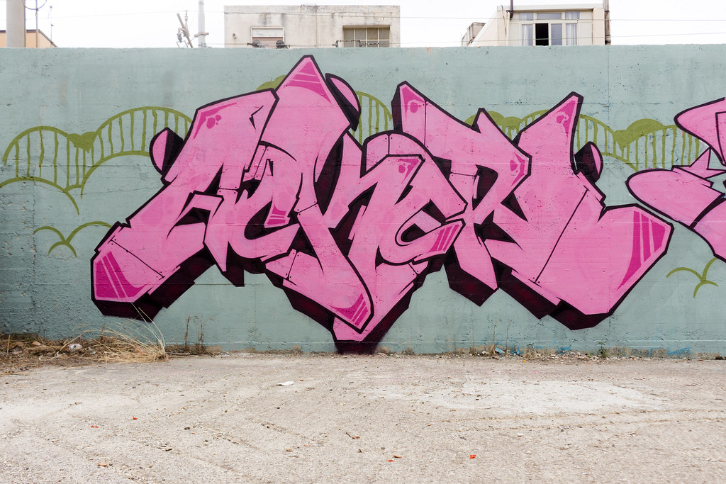 Acker_Ducotone