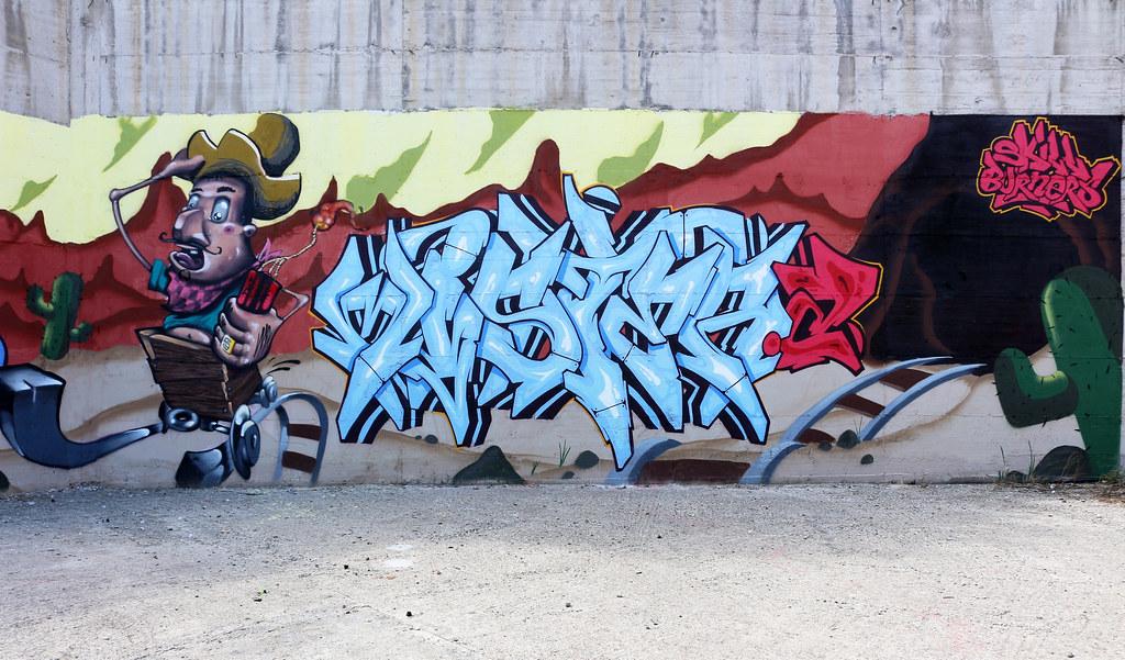 Felix+Acker