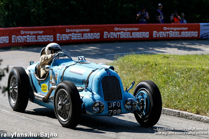 RallyFans.hu-19176