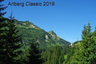0- Arlberg Classic 2019