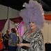 FestiGals Drag Queen Brunch