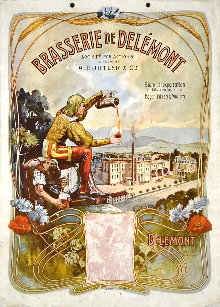 brasserie-de-delemont-1900