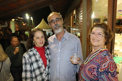Arraia_do_Sintufsc_2019_00307