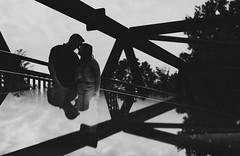 LondonOntarioWeddingPhotographer (46 of 50)