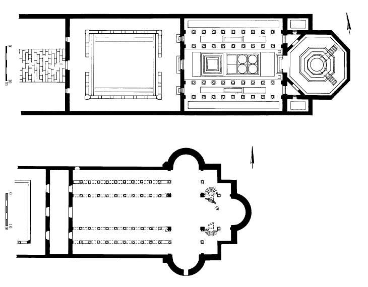 Church-of-the-Nativity-plan-jsp-1