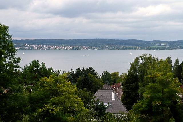 Bodensee - Germany (1170873)