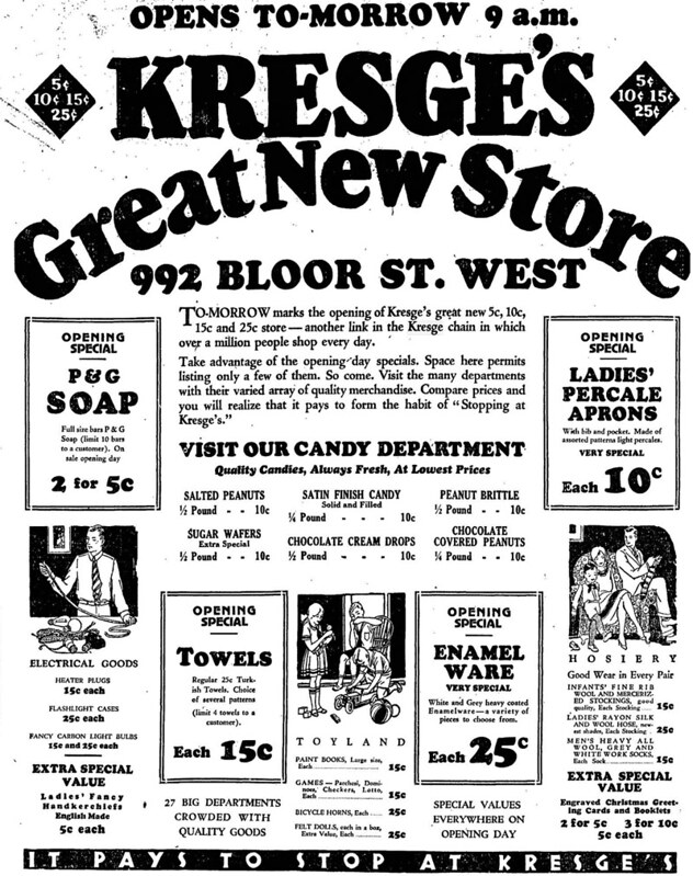 ts 29-11-15 bloor street opening ad p10