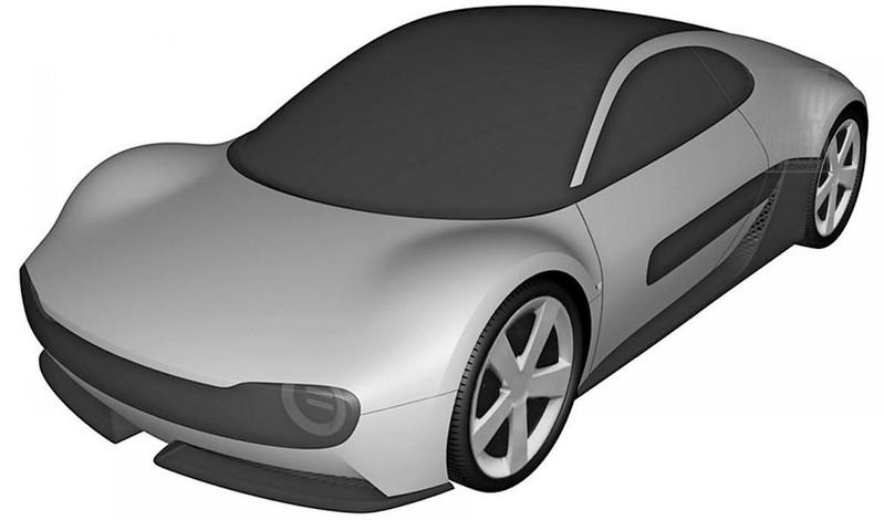 2e778945-honda-patent-concept-1