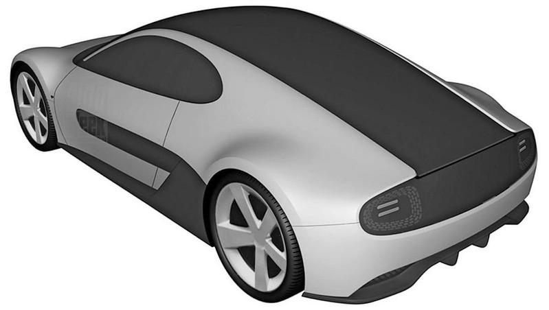 751c6fbe-honda-patent-concept-2