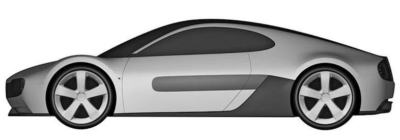 d26311ea-honda-patent-concept-5