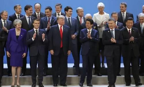 G20_summit_2019