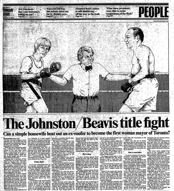 ts 78-08-27 johnston beavis title fight