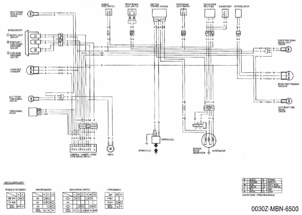 Topic  Some Wiring Help Please