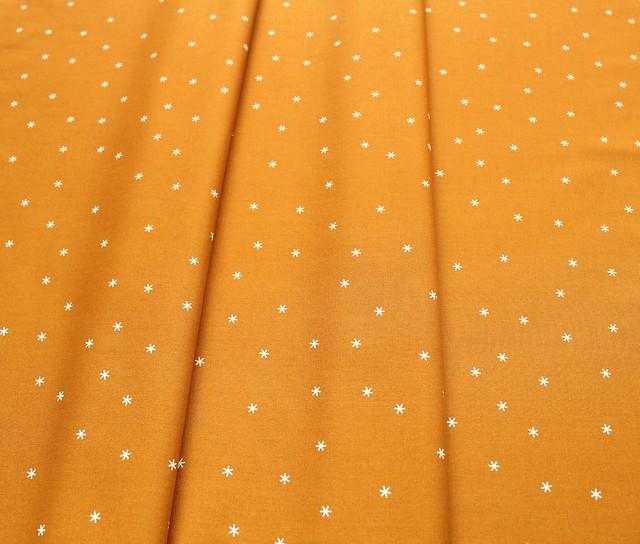 Ruby Star Society Social & Spark RS0005-15 Spark Butterscotch